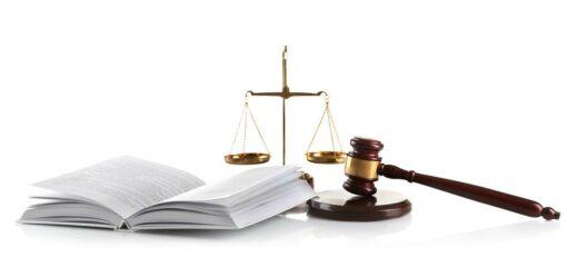 beëdigd, juridisch, akte, notaris, rechtszaak - tolk- en vertaalbureau Ecrivus International