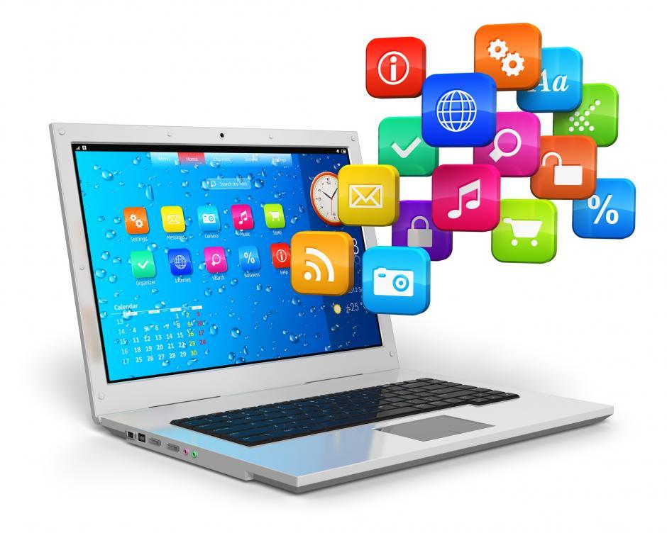 Website vertalen, websitevertaling, website, webshop vertalen, CMS vertalen - Tolk- en vertaalbureau Ecrivus International