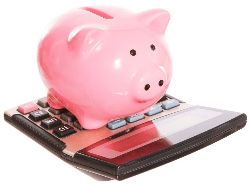 Financiële vertalingen
