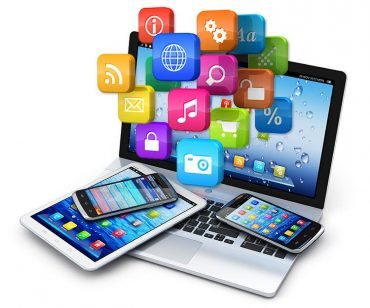 Lokalisatie - Lokaliseren - Softwarelokalisatie - Vertaalbureau Ecrivus International