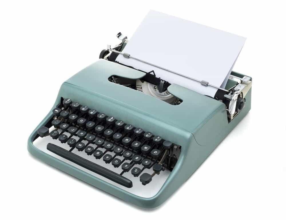 Editing, tekstbewerking, tekst controleren, taalfouten - Tolk- en vertaalbureau Ecrivus International
