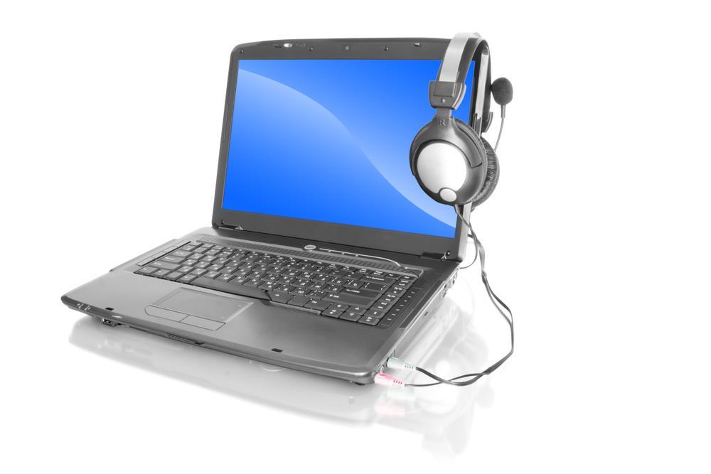 Transcriptie, Transcriptiebureau, transcribent, transcriberen - Tolk- en vertaalbureau Ecrivus International