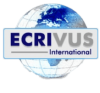 Ecrivus International