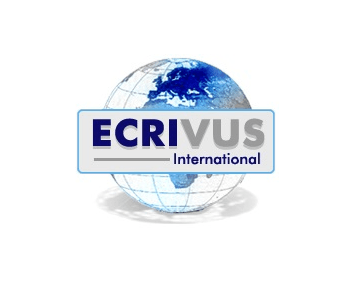 Ecrivus International Webshop