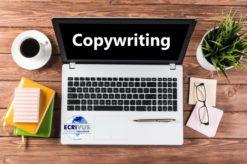 Copywriting/content