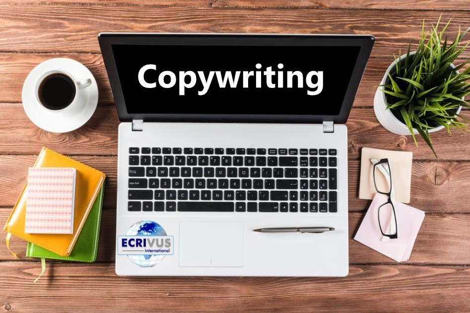 Copywriting/content